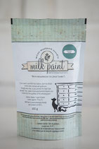 Miss Mustard Seed´s Milk Paint Kitchen Scale