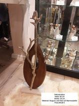 Dekoskulptur