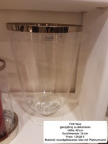 FINK Vase