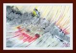 Art.-Nr. 21660 Modern Art de Giselle