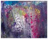 Art.-Nr. 21707 Modern Art de Giselle