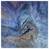 Art.-Nr 21687 Modern Art de Giselle