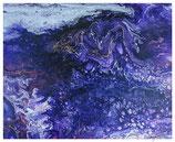 Art.-Nr. 21698 Modern Art de Giselle