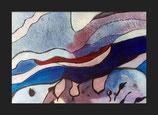 Art.-Nr. 21663 Modern Art de Giselle