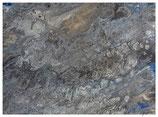 Art.-Nr. 21691 Modern Art de Giselle
