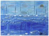 Art.-Nr. 21674 Modern Art de Giselle
