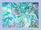 Art.-Nr. 21654 Modern Art de Giselle