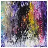 Art.-Nr 21712 Modern Art de Giselle
