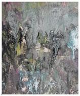 Art.-Nr. 21703 Modern Art de Giselle
