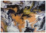 Art.-Nr. 21092 Modern Art de Giselle
