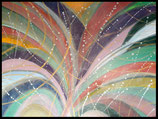 Art.-Nr. 21659 Modern Art de Giselle