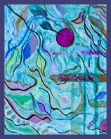 Art.-Nr. 21669 Modern Art de Giselle