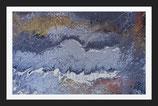 Art.-Nr. 21684 a Modern Art de Giselle