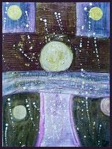 Art.-Nr. 21677 Modern Art de Giselle
