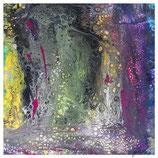 Art.-Nr. 21711 Modern Art de Giselle