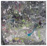 Art.-Nr 21713 Modern Art de Giselle