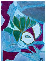 Art.-Nr. 21676 Modern Art de Giselle