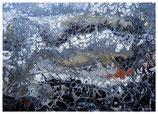 Art.-Nr.21686 c Modern Art de Giselle