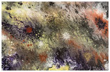 Art.-Nr. 21680 a Modern Art de Giselle