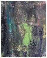 Art.-Nr. 21705 Modern Art de Giselle
