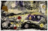 Art.-Nr 21681 b Modern Art de Giselle