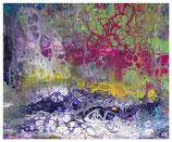 Art.-Nr. 21708 Modern Art de Giselle