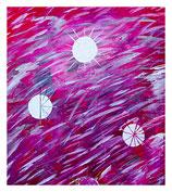 Art.-Nr. 21664 Modern Art de Giselle