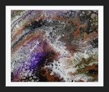 Art.-Nr. 21689 Modern Art de Giselle