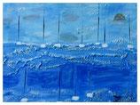 Art.-Nr. 21668 Modern Art de Giselle