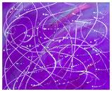 Art.-Nr. 21652 Modern Art de Giselle