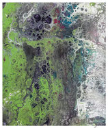 Art.-Nr. 21704 Modern Art de Giselle