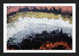 Art.-Nr. 21685 b Modern Art de Giselle