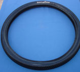 ORIGINAL [NOS] New Old Stock Stingray FRONT Tire