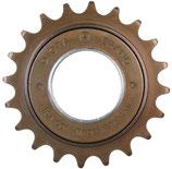 OCC SCHWINN Stingray - Freewheel Replacement
