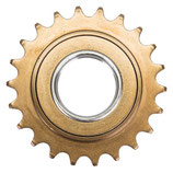 22 tooth freewheel