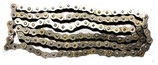 415 CHAIN for Motorized Bicycle