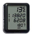 Speedometer - Large Read out / wired