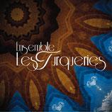 CD Les Turqueries