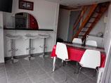 Réservation Cap d'Agde