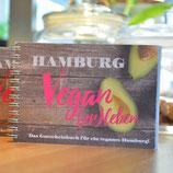 Gutscheinbuch | Hamburg
