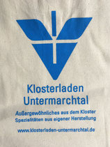Stofftasche Klosterladen Untermarchtal