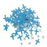 Confetti Croix