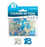 Confetti  de table Age