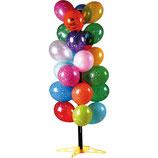 Arbre 32 Ballons