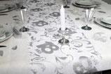 Chemin de table Age
