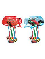 1 piñata Cars Ice™
