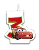 BougieCars 2™