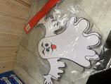 Set de table fantomes/10