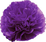 Fleur de decoration x3