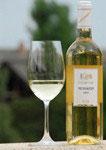 Weißburgunder Sauvignon Blanc 2002  Trockenbeerenauslese 0,375 l süß